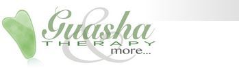 Guasha Therapy & More in Bavel
