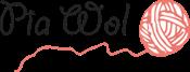 Pia Wol logo