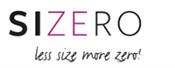 SizeZero logo