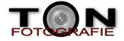 Ton Fotografie logo